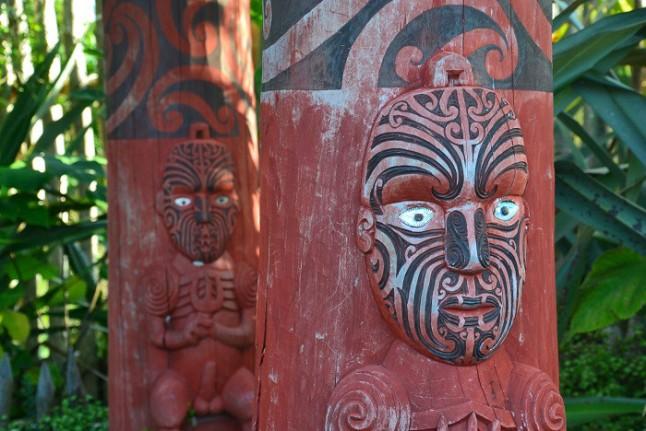 Nueva-zelanda-maoir