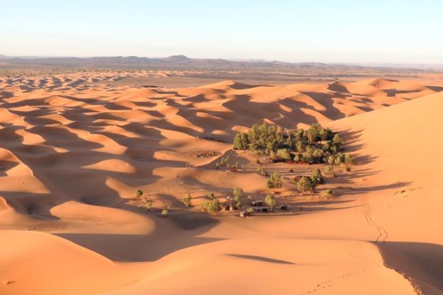 Desierto Erg Chebbi.JPG
