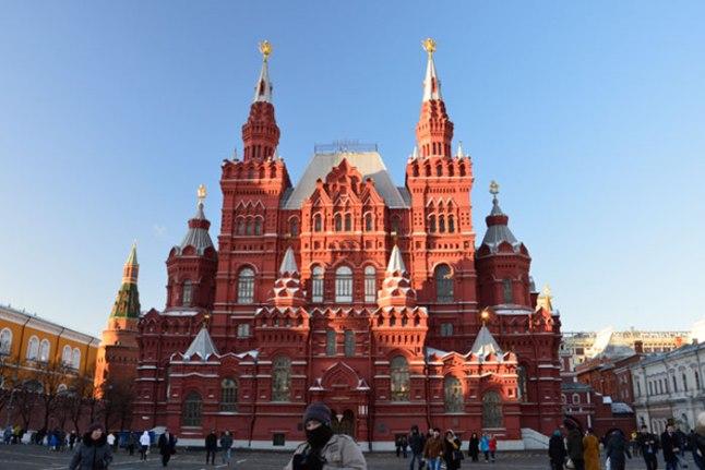 plaza-roja-kremlin-moscu.jpg