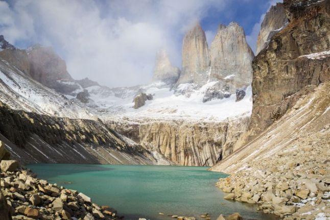 RTW-Patagonia-262.jpg