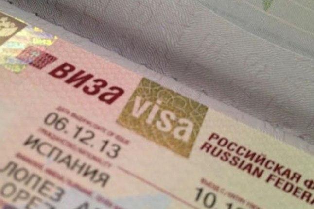 visa-rusia.jpg
