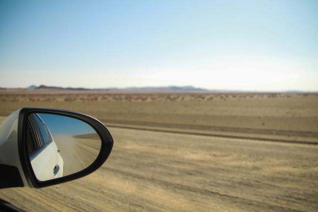 Namibia-1.jpg